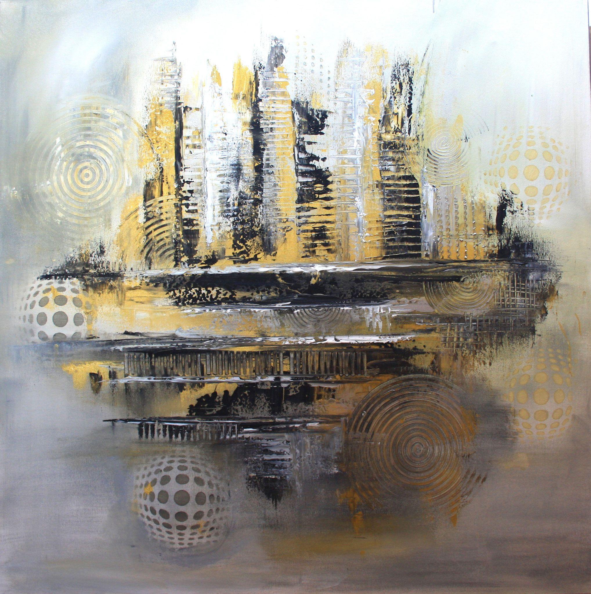 239 verkaufte abstrakte malerei gold silber wandbilder original gemalde kunst kunstwerke acrylmalerei abstrakt gemälde berge körper