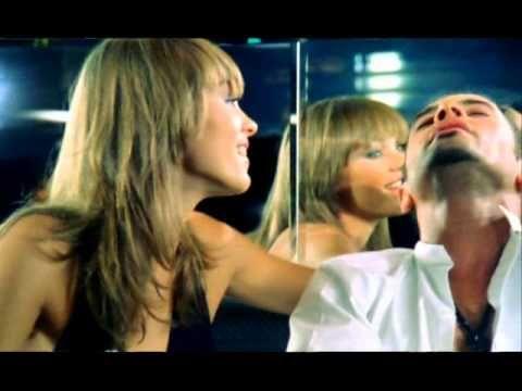 Ali Guven Tarzim Degil Youtube Music Songs Youtube Music
