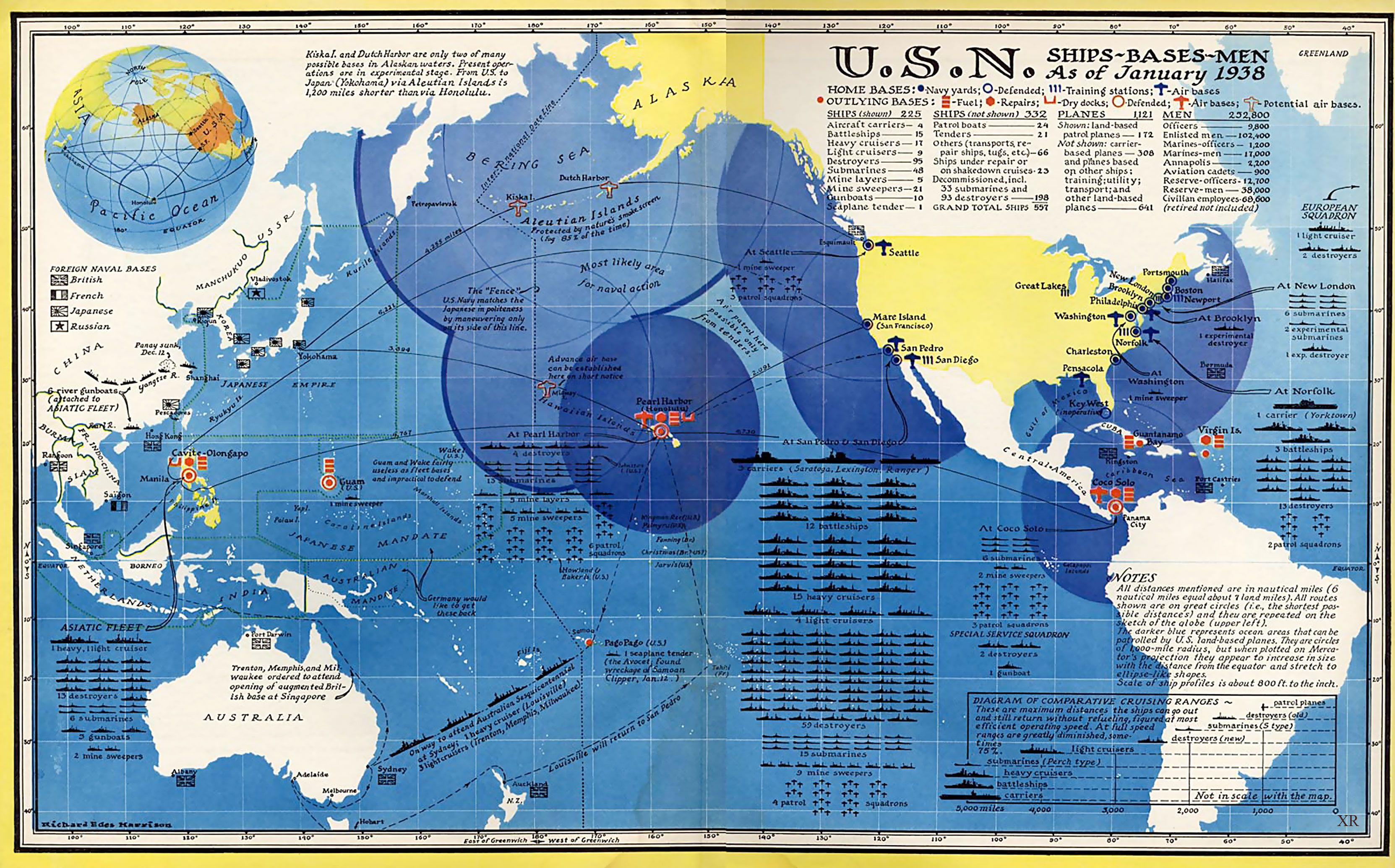 Explore Map Maker Us Navy Ships and