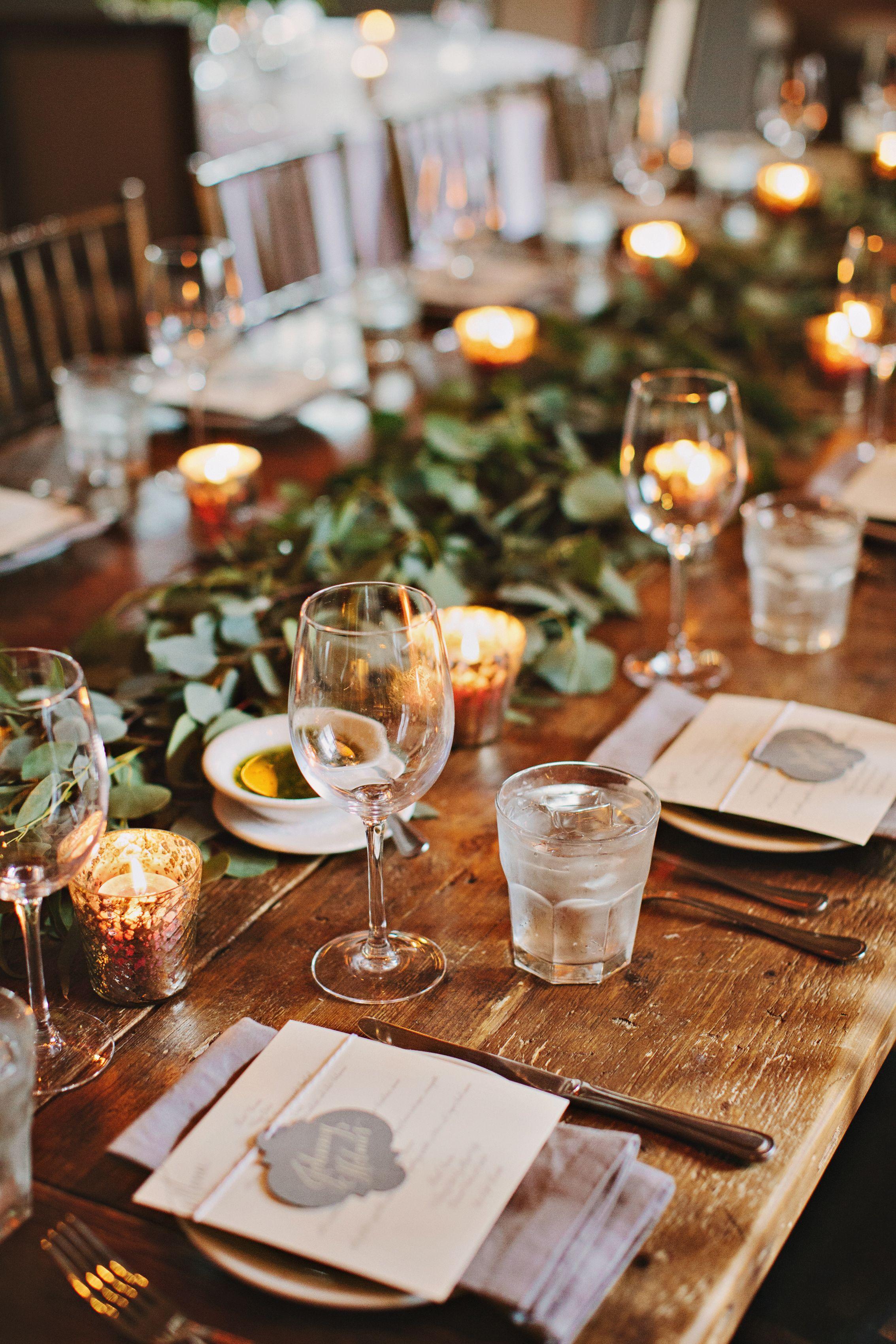 Wedding Location The Villa Woodland Hills Ca Center Greenery Poppyhill Flowers Photography Wisteria Design Studio