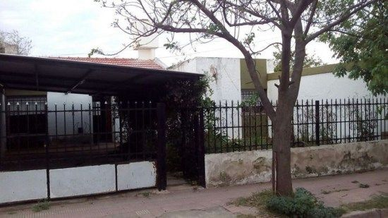 OPORTUNIDAD CASA EN BANDA NORTE BARRIO MILITAR en Casas en ...
