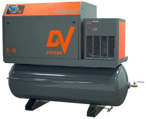 Our newly redesigned singlephase 10 hp variable speed