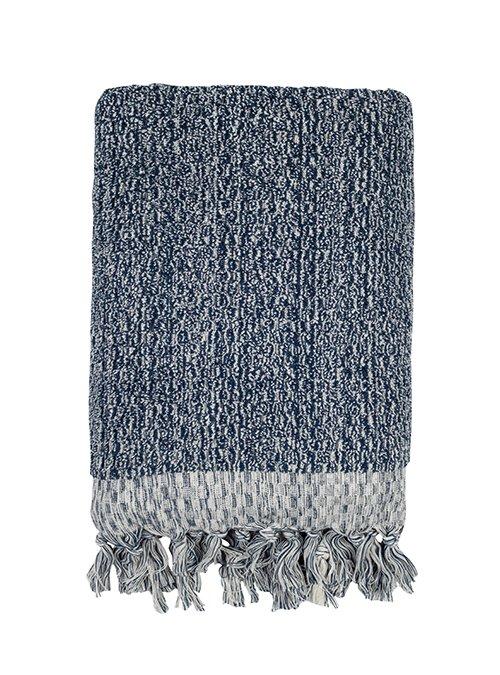 Turkish Handloom Towel Wholesale Pestemal Hamam Manufacturer