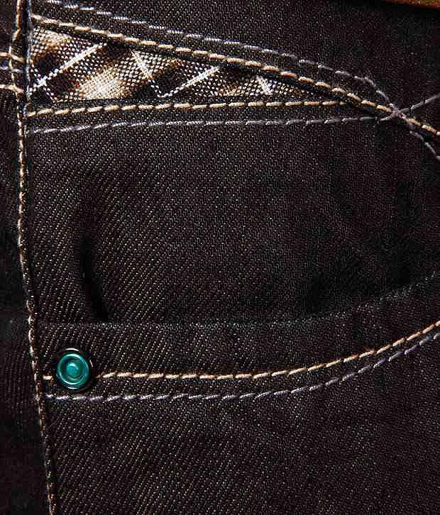 77244527 LEE COOPER JEANS - Pesquisa do Google | jeans pocket | Trouser jeans ...