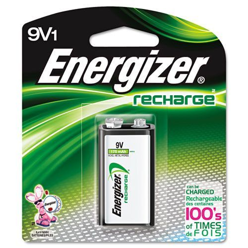Energizer Nickel Metal Hydride Battery Energizer Battery Rechargeable Batteries Nimh Battery
