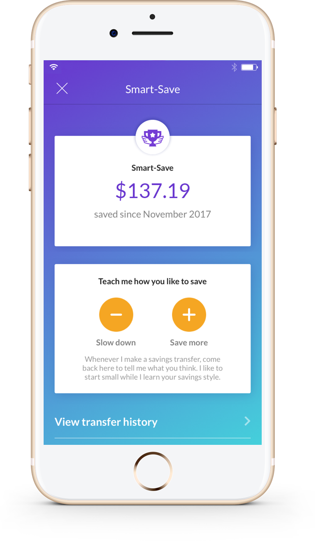 Pin on Bank/money apps