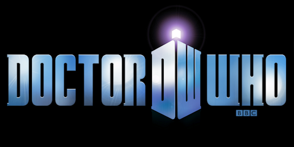 Doctor Who 11 Must See Classic Episodes For Fans Of The New Series Doctor Who Logo Doctor Who Doctor Who Tv