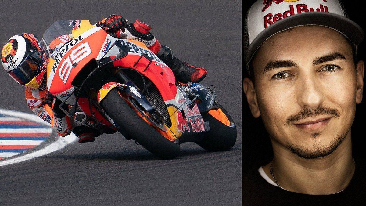 Uživo MotoGP Gran Premio Motul de la Comunitat Valenciana