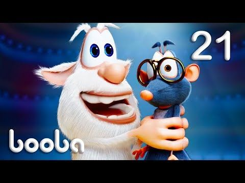 بوبا كل الحلقات 1 22 افلام كرتون كيدو كرتون مضحك رسوم متحركة برامج اطفال Youtube Mario Characters Disney Characters Character