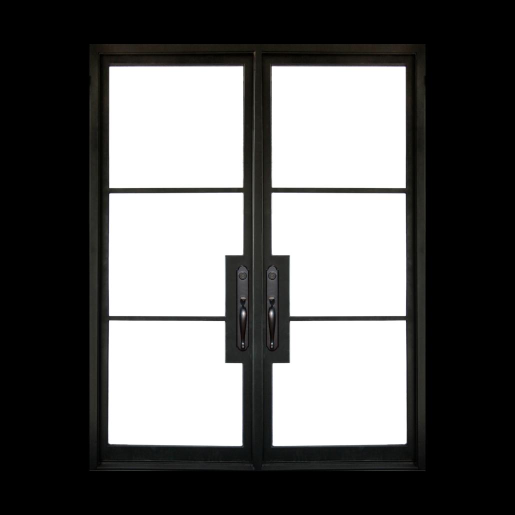 Vision Steel Iron Envy Doors In 2020 Steel Frame Doors Iron Doors Sliding Doors Exterior