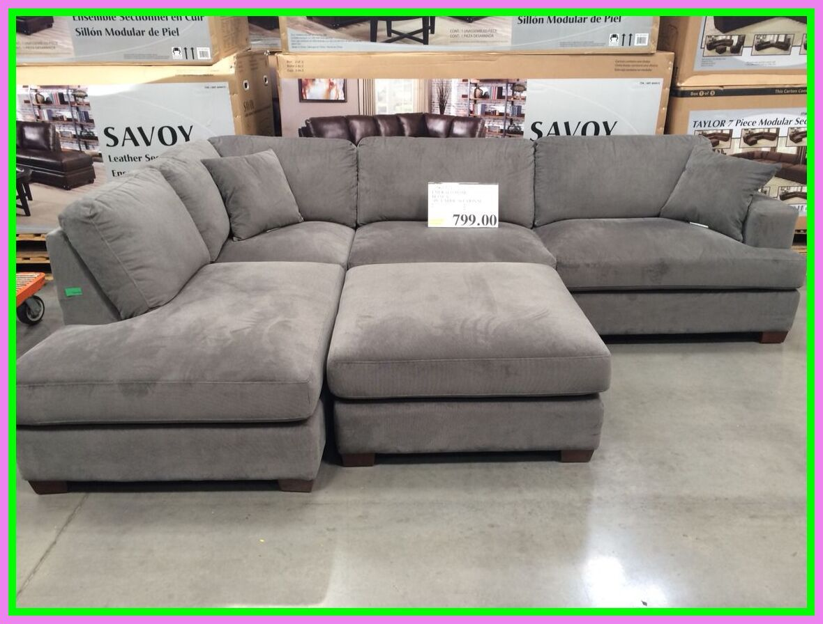 32 Reference Of Grey L Shaped Couch Costco In 2020 Living Room Decor Apartment Home Home Living Room