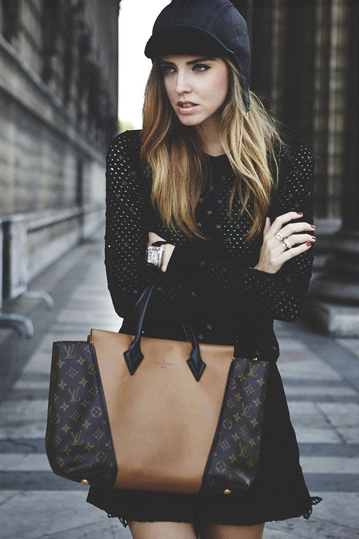 10 Tips To Keep Your Designer Bag Baby Looking Sharp Fashion Style Womens Fashion