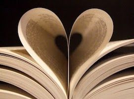 25 libros para San Valentín