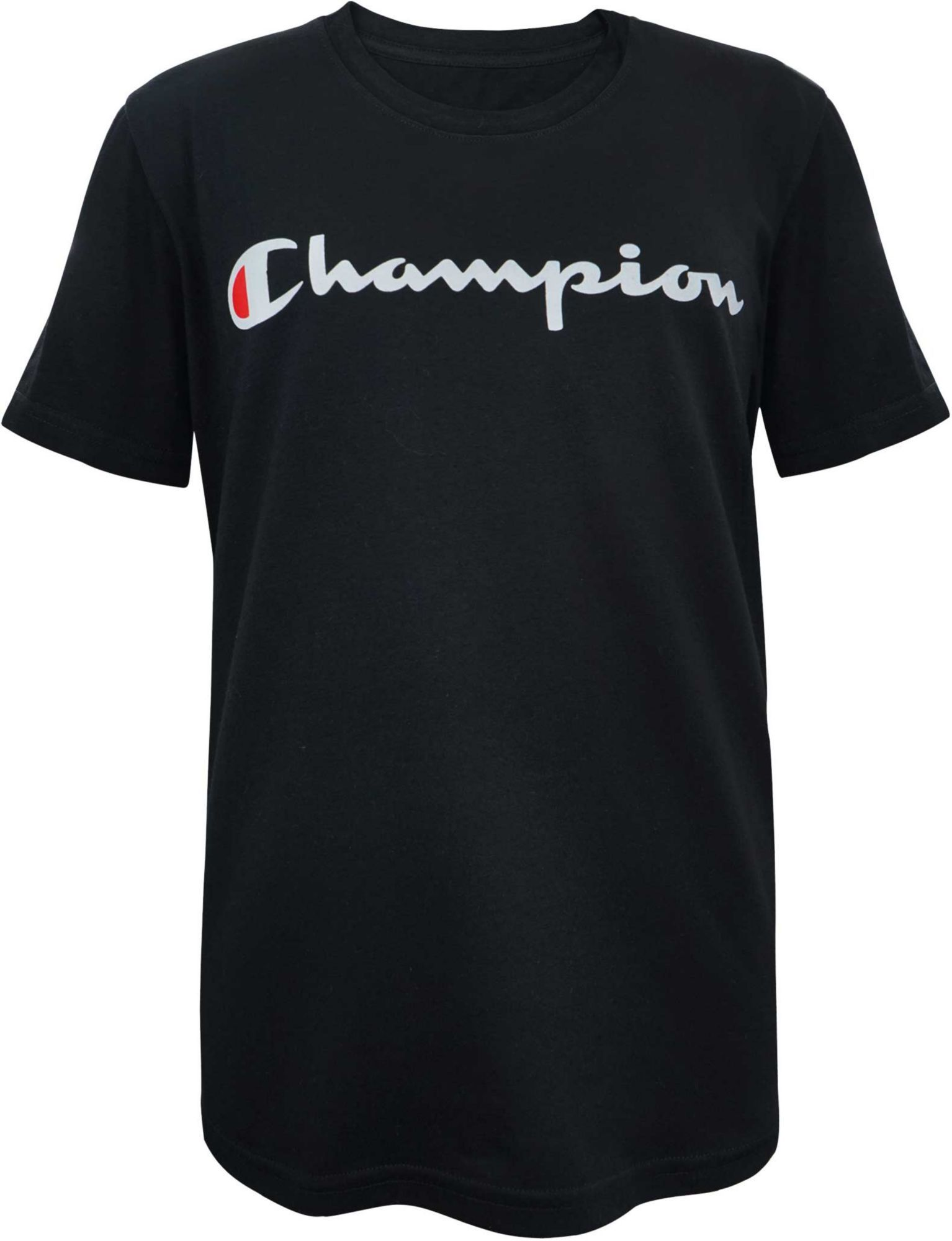 313b5c30b Champion Boys' Heritage Graphic Tee in 2019 | Products | Graphic ...