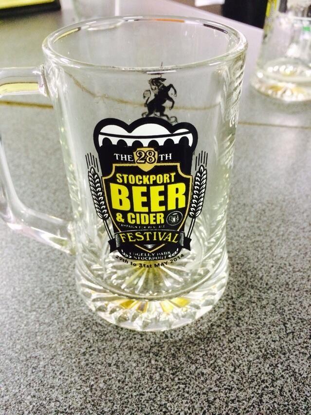 #Beer #Ale #beerporn #perfectpint #beerfestival