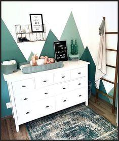 Idéal pour ajouter ce tapis de style vintage à votre intérieur! …