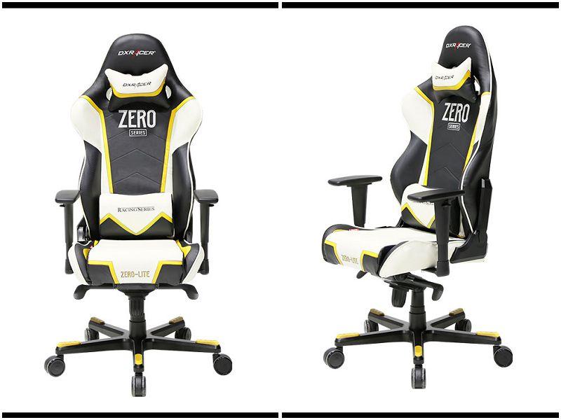 3512e7e205d0db521004c2d8e1de956e - How To Get Out Of Chair In Black Ops