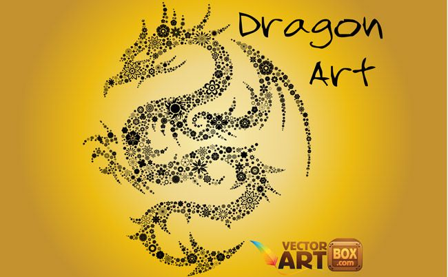 free-dragon-art.jpg (650×402)