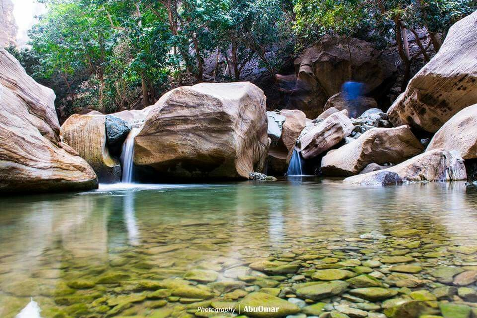Wadi Lajab Most Beautiful Places Places To Visit Beautiful Places