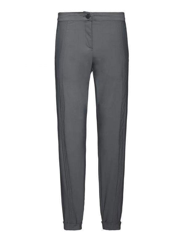 Pants Iron - Sandwich fashion Spring '16