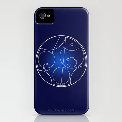 #Society6                 #love                     #love #Galifreyan #iPhone #Case #hannahclairehughes #Society6                 I love you - Galifreyan iPhone Case by hannahclairehughes | Society6                                    http://www.seapai.com/product.aspx?PID=1611896