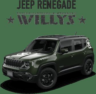 Pin De Themis Xydias Em Jeep Em 2020 Jeep Renegade Jeep Jipes