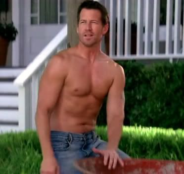 james denton imdb