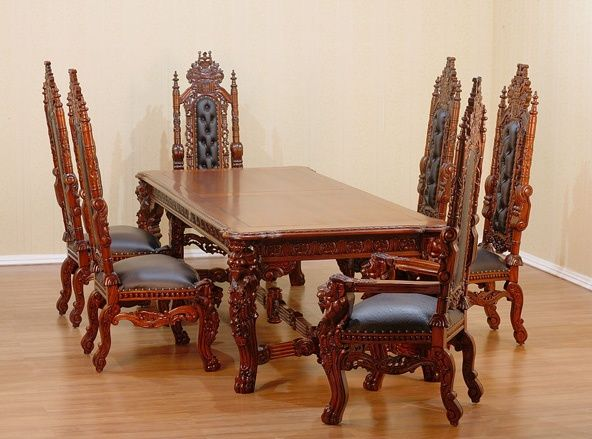 beautiful furniture pictures. Resultado De Imagem Para The Most Beautiful Wooden Furniture In World Pictures