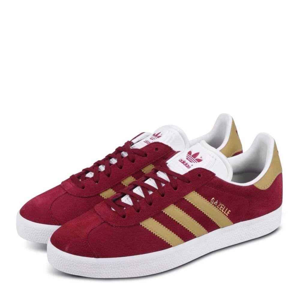 Adidas nueva original del hombre cp9705 Adidas CP 9706 Adidas cp9705 Gazelle zapatillas e88560