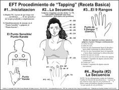 tapping - Buscar con Google