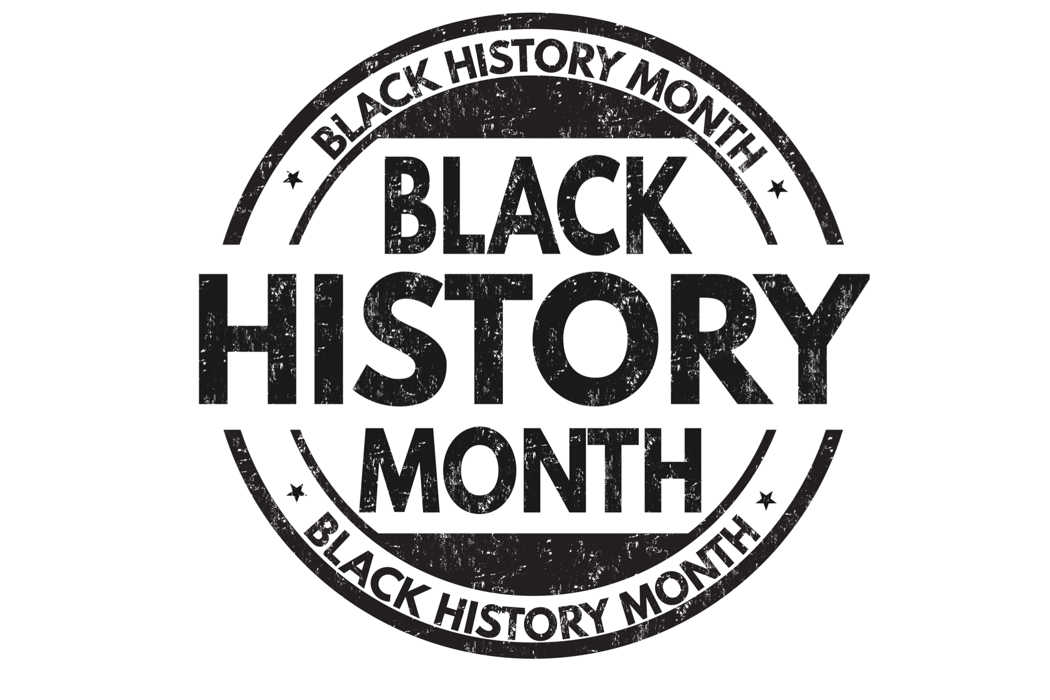 Inspirational Quotes To Commemorate Black History Month