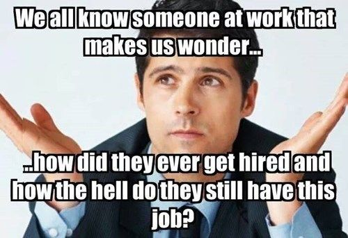 That S Me Cheezburger Work Quotes Funny Work Humor Job Humor