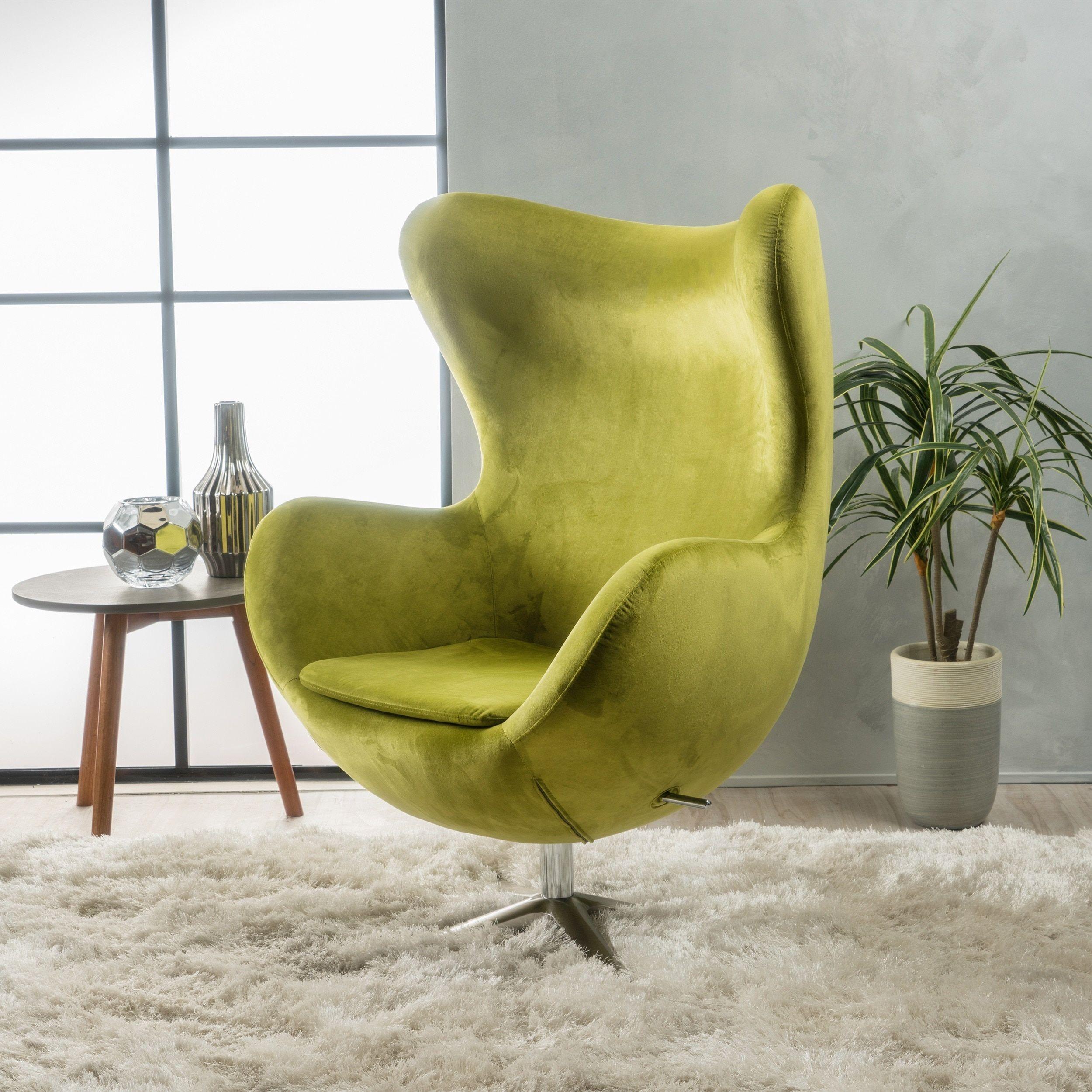 Groovy Christopher Knight Home Gordon Velvet Swivel Chair Machost Co Dining Chair Design Ideas Machostcouk
