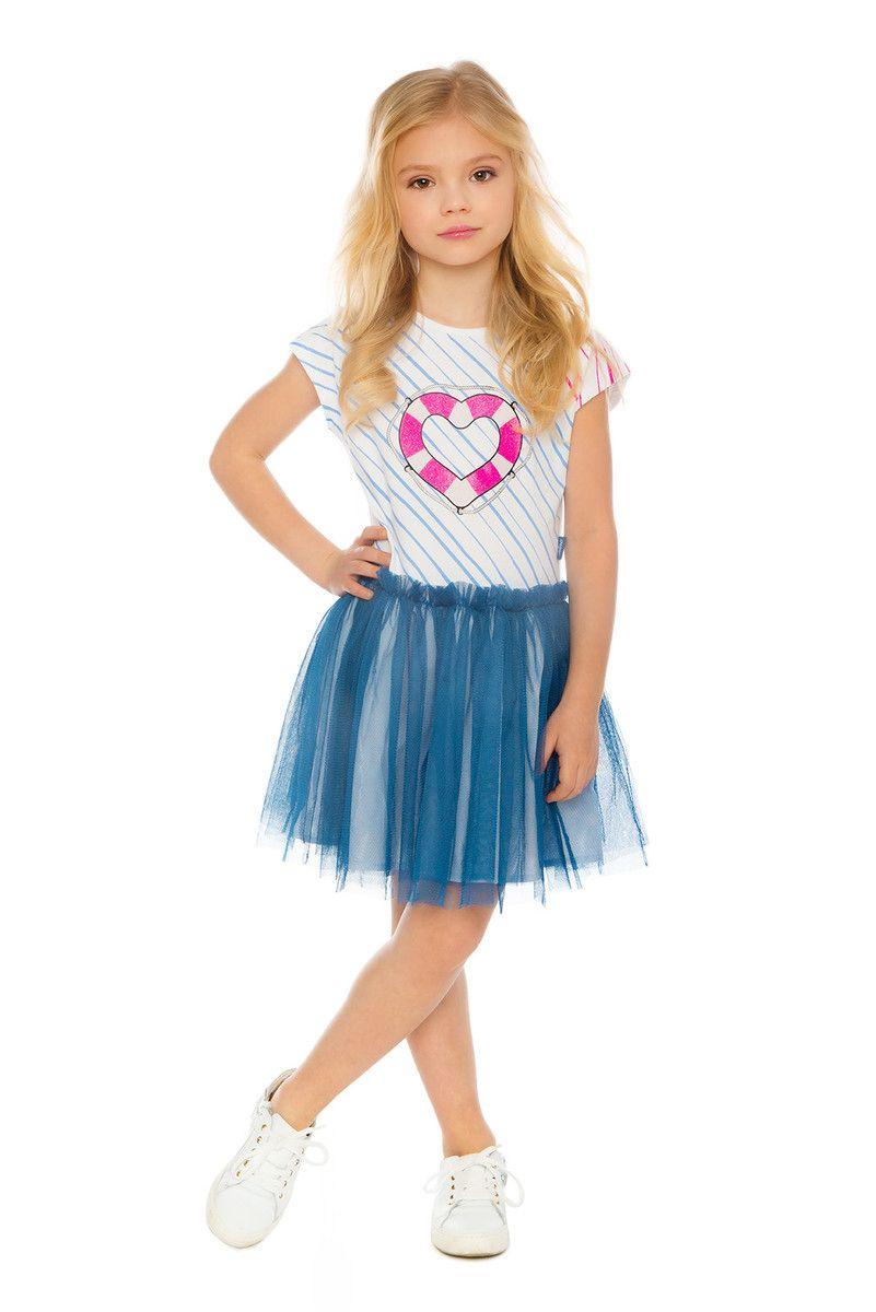 04a7f97ace1 Летняя детская одежда для девочек — AllYourShops.ru