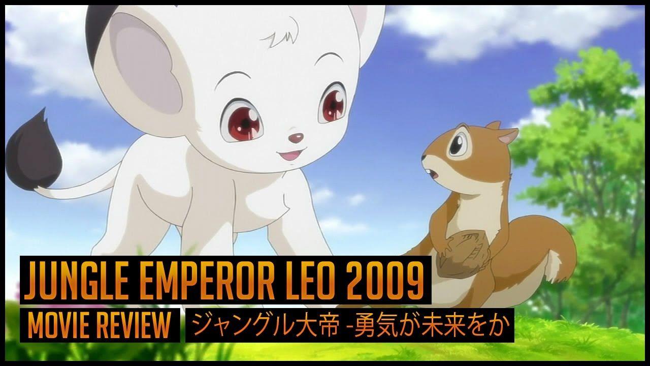 emperor movie review