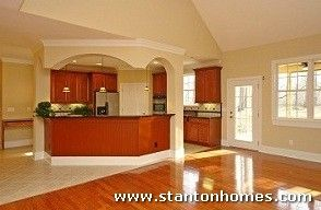 Family Room Addition Ideas Planning Stages Of Your Family Room