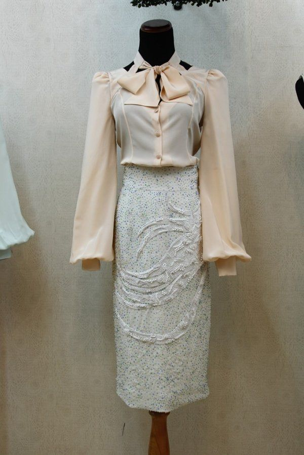 mimi bridal collection 2012 | Mimi Plange Spring 2013 Continues Manolo Blahnik Shoe Collaboration