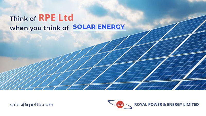 Hybrid Solar Power In Lagos Renewable Energy