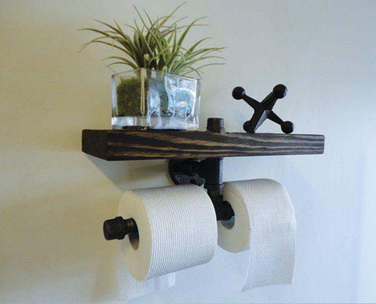 Wc opgeschort deco decoratie opgeschort wc maison design obas wc