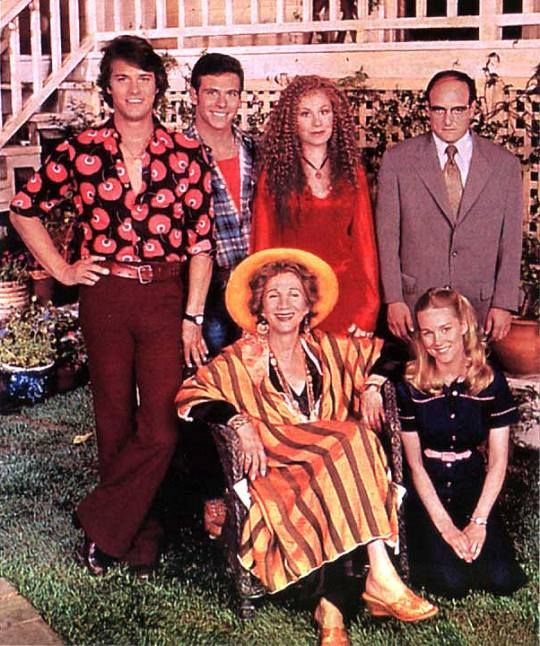 tales of the city | Tales of the City - Sitcoms Online Photo