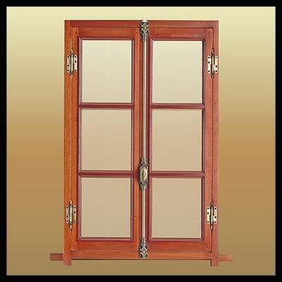 In Swing Casement Window With Cremone Bolt French Casement Windows Casement French Windows