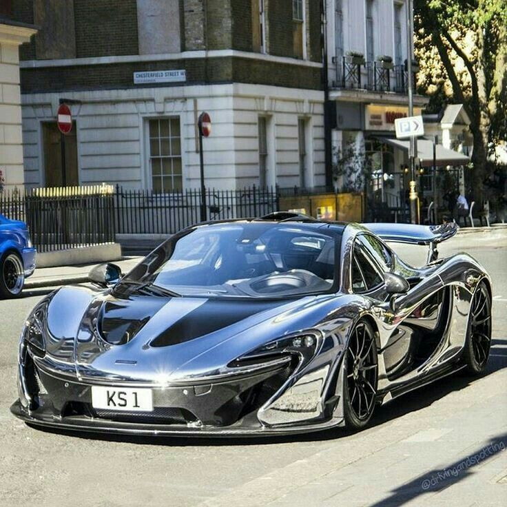 Modified Mclaren Tuning Styling Pictures From Around The World Visit Www Worldtuningfans Co Uk For Your Car Lighting Needs