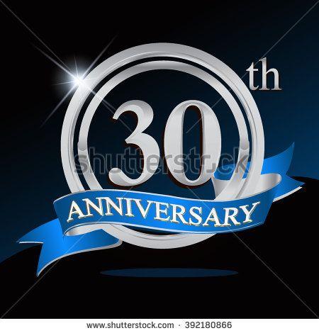Yuyut Baskoro S Portfolio On Shutterstock Anniversary Sign Anniversary Logo 25 Year Anniversary