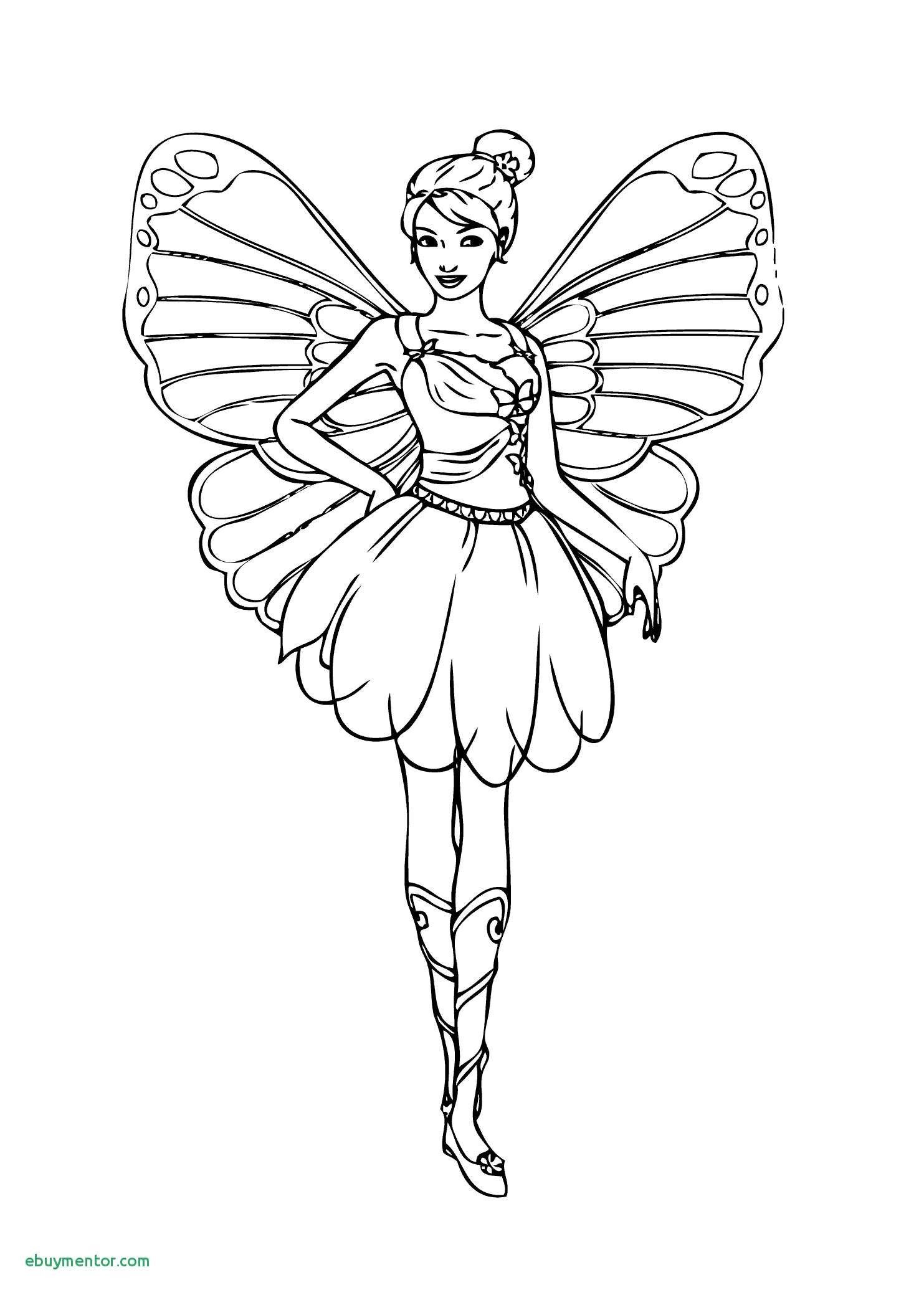 Barbie Fairy Coloring Pages Through The Thousands Of Pictures On The Web Regarding Barbi Fairy Coloring Coloring Pages For Girls Coloring Pages Inspirational