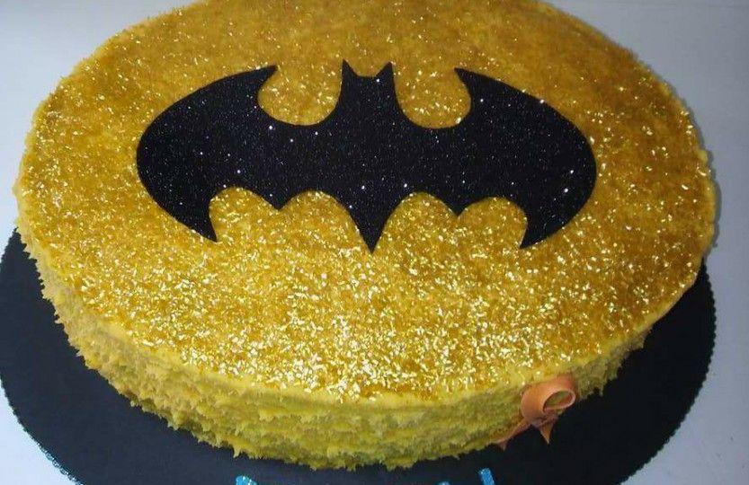 https://freshcakesbyrita.com/batman-cake