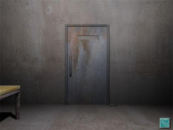 best escape rooms - Hľadať Googlom | Escape Rooms | Pinterest