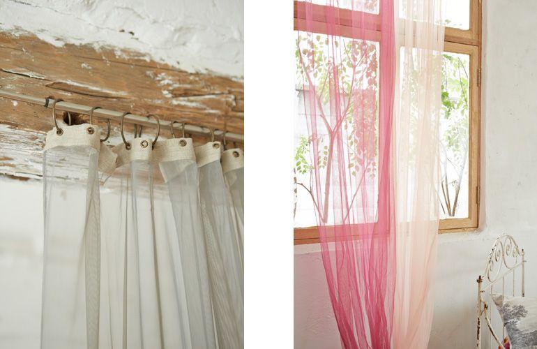 en fil d 39 indienne orne de feuilles my room pinterest. Black Bedroom Furniture Sets. Home Design Ideas