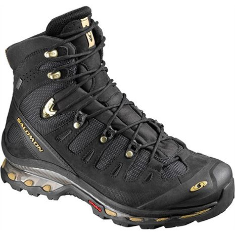 watch hot new products sale uk salomon cosmic 4d gtx test