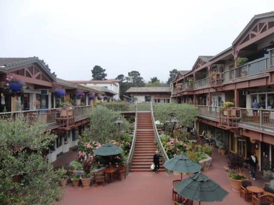 Photo of Carmel Village