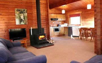 Fisherground Lodges, Boot, Eskdale, Cumbria, England. Self Catering. Holiday. Travel. #AroundAboutBritain. Day Out. Explore UK. Family Holiday. Break. Relax. Adventure.